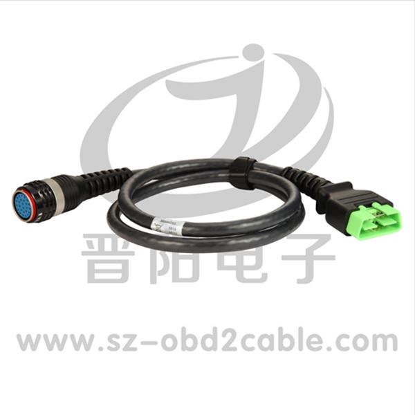 OBDM-26P